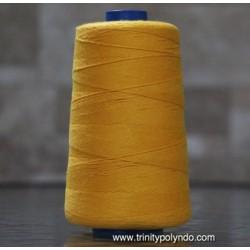 Benang PE 170 20s/6 Kuning