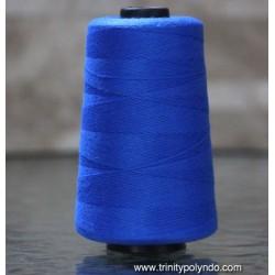 Benang PE 170 20s/6 Biru