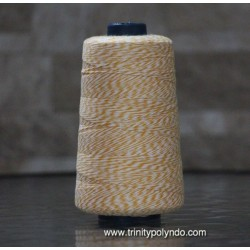 Benang PE 170 20s/6 Mambo Kuning